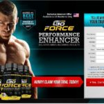 G10 Force Advanced Blend – Effectively Build Up Lean & Ripped Muscle Mass!