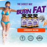 Regal Keto Diet Reviews – Advanced Weight Loss Supplement