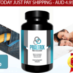 Praltrix Male Enhancement Reviews – Boosts Sexual Strength & Energy Level!