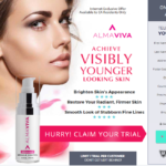 Almaviva Serum & Cream Reviews – Advanced Skincare Formula