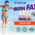 Pro Keto Rx Reviews – Weight Loss Diet Supplement & Side Effects