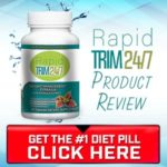 Rapid Trim 24/7 Diet Reviews – Read Side Effects, Benefits, Ingredients, Price, Results!