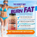 Keto Max Burn XS Diet Reviews – Side Effects, Benefits, Price, Ingredients!