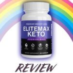 Elite Max Keto Diet Reviews – EliteMax Keto Side Effects, Ingredients, Benefits, Price