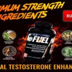 Testo Pro Fuel Reviews – Read Testo Pro Fuel Benefits, Ingredients, Results, Price!