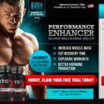 Andro Stack X Reviews – Get Your Trial Offer Today!