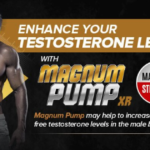 Magnum Pump XR Reviews – Read Side Effects, Benefits, Results, Price!