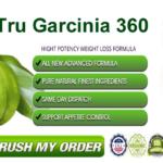 Tru Garcinia 360 Diet Reviews – Advanced Weight Loss Diet Supplement!
